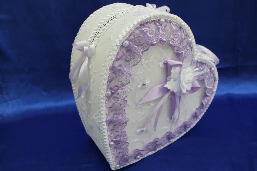 Казна на свадьбу сердце своими руками мастер класс 92